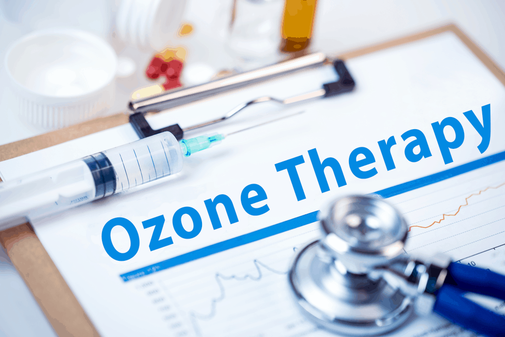dr-siamak-moradi-ozone-therapy.png