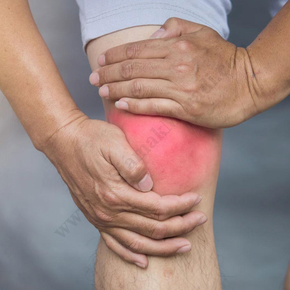 knee-arthritis.jpg
