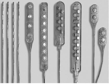 محرک های نخاعی توسط دکتر سیامک مرادی فوق تخصص درد در کلینیک درد راد در تهران