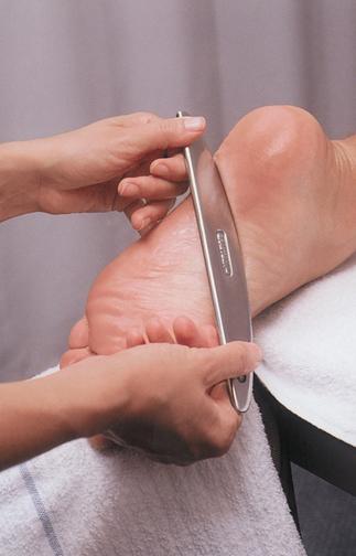 درمان درد توسط دکتر سیامک مرادی فوق تخصص درد در کلینیک درد راد تهران